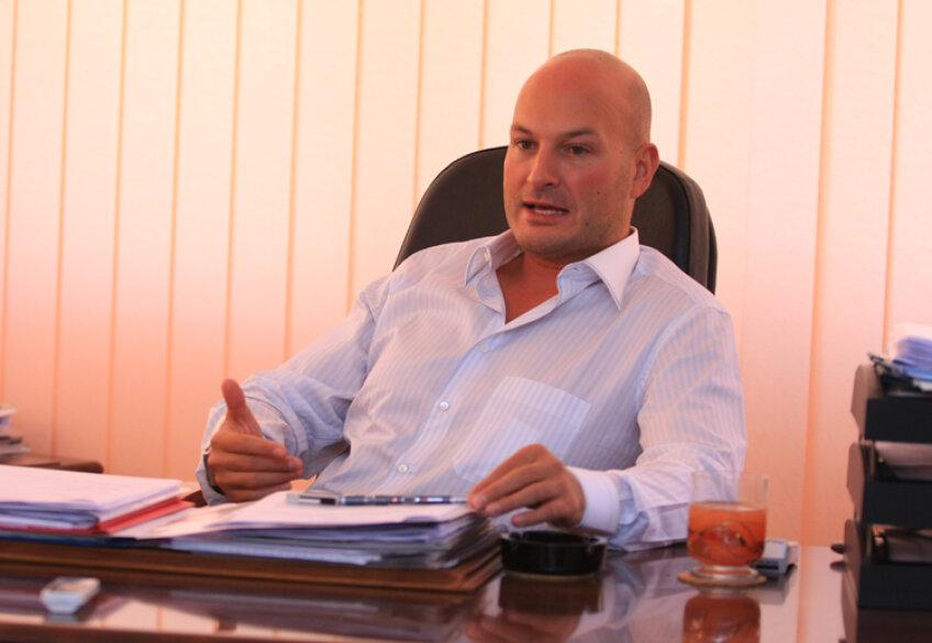 Arpad Paszkany