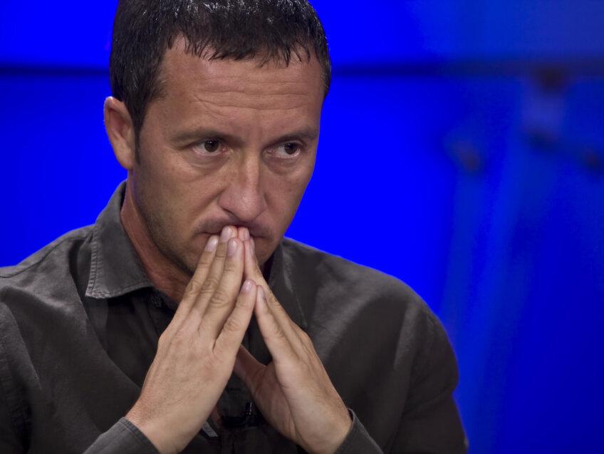 Mihai Stoica ar putea ajunge la Astra pe postul rămas liber după demiterea lui Florin Prunea