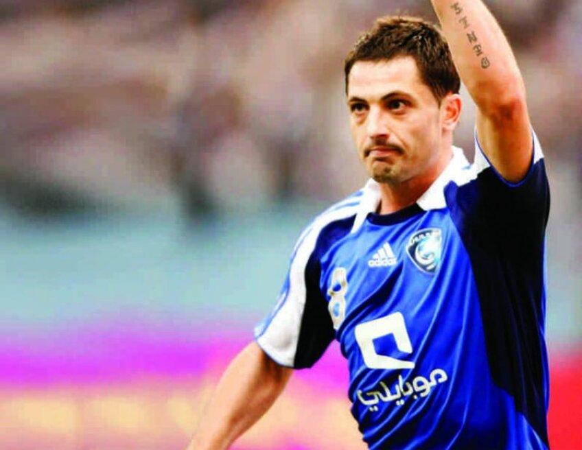Ilie Stan are un conctracandidat. Rădoi poate reveni la Steaua ca antrenor!