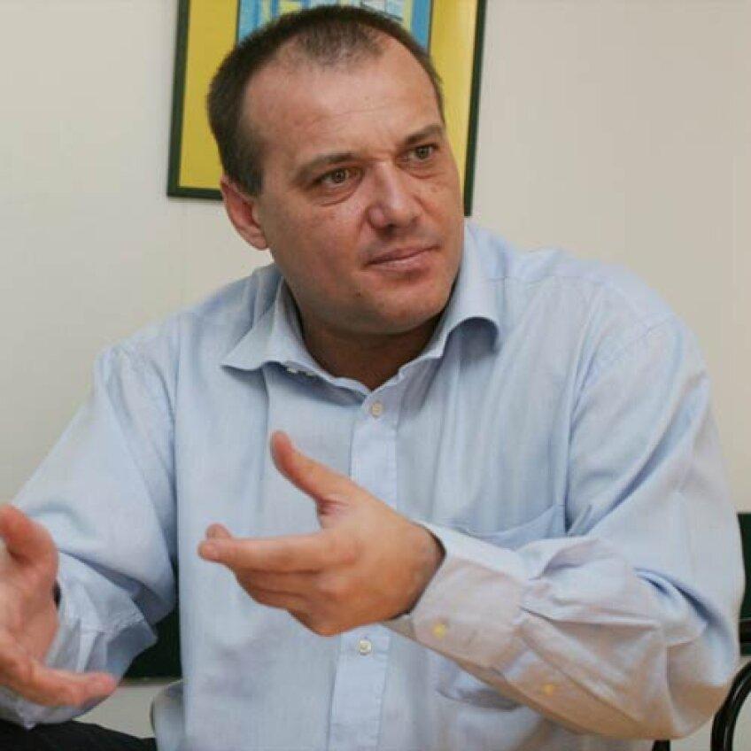 Marcel Puşcaş îl critică dur pe Mircea Sandu