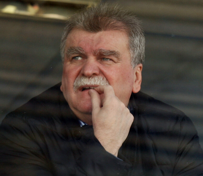 Dinu Gheorghe