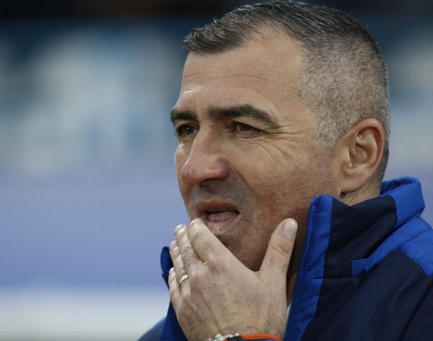 Petre Grigoraş