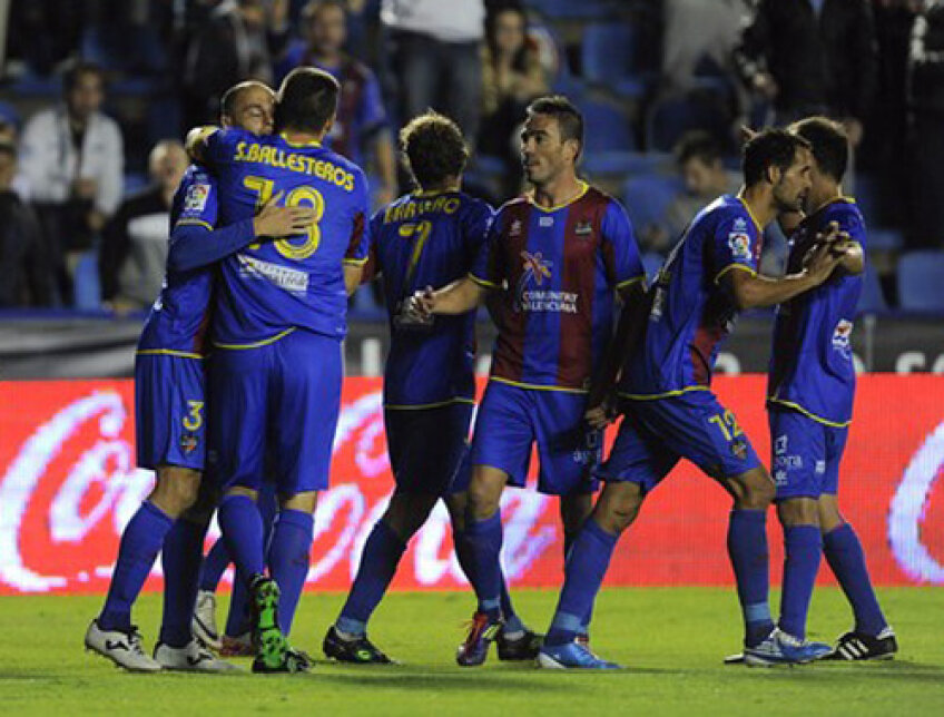 Club,Soccer|Football|Soccer