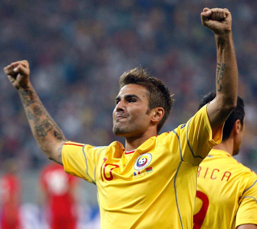 Mutu nu e singurul atacant aflat în vizorul lui Vasco. Assuncao îi mai are pe listă pe Borriello (Milan) și pe Iaquinta (Juventus, împrumutat la Cesena)