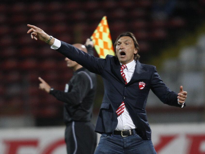 Dario Bonetti