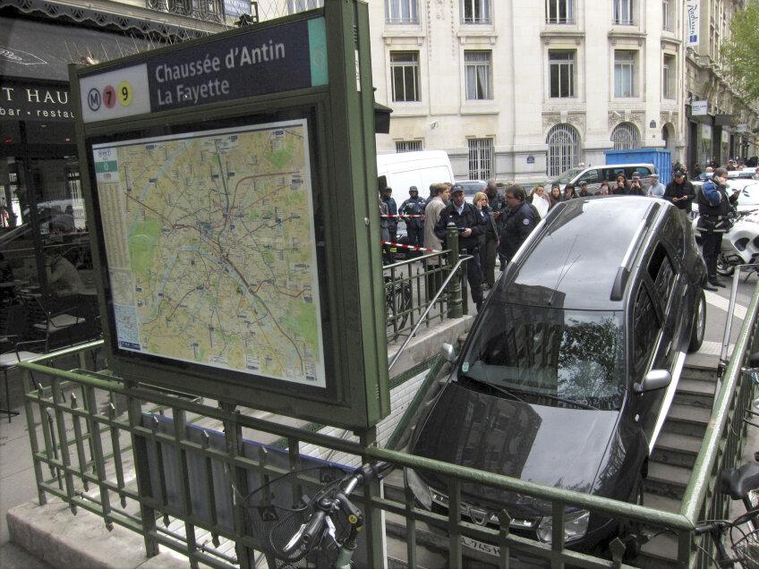 Dacia Duster foto: reuters