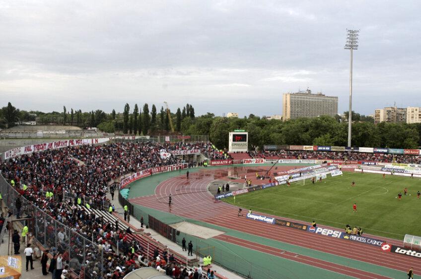 Ionuț Negoiță a precizat că a investit două milioane de euro în sponsorizarea dinamoviștilor, plus alte 4 milioane de euro, însemnînd plata acțiunilor și investiții în club