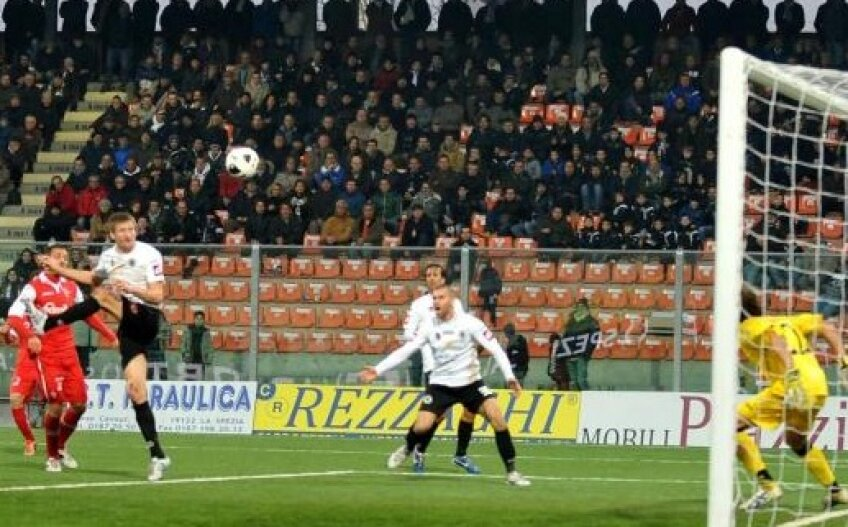 FOTO: asspezia.com