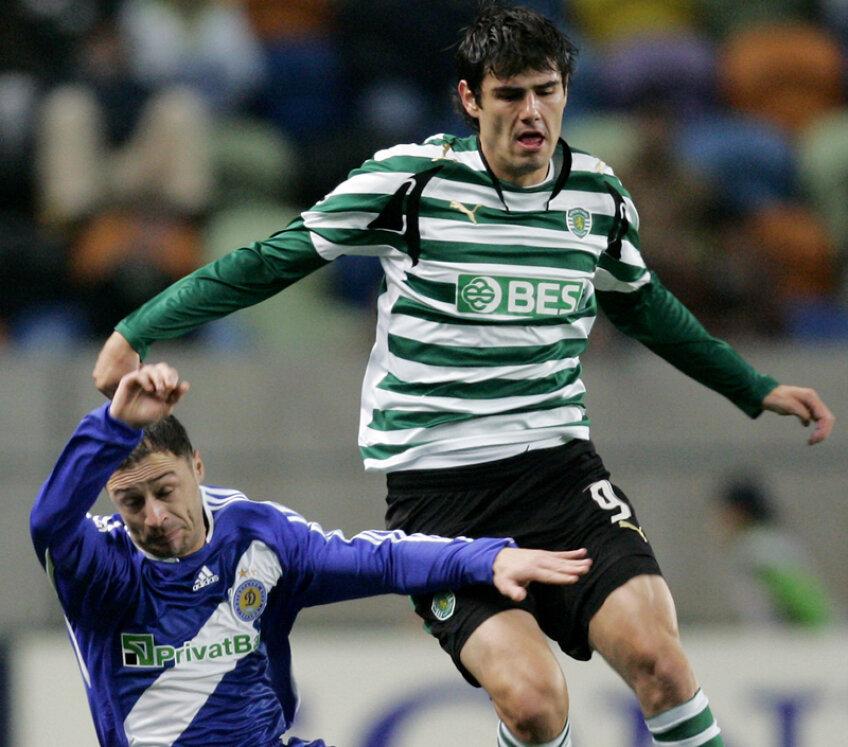 Purovici a mai evoluat, printre altele, pentru Kayserispor, Videoton, Belenenses, Cercle Bruges sau OFK Belgrad