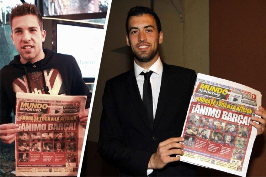 FOTO: El Mundo Deportivo