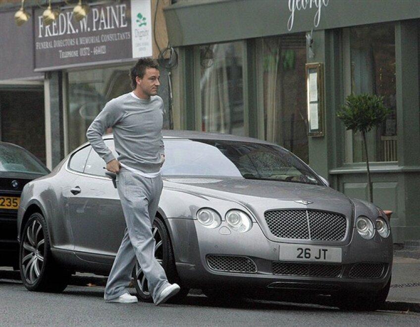 foto: cars.uk.msn.com