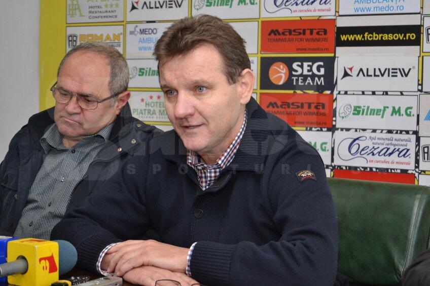 foto: Bogdan Bălaş