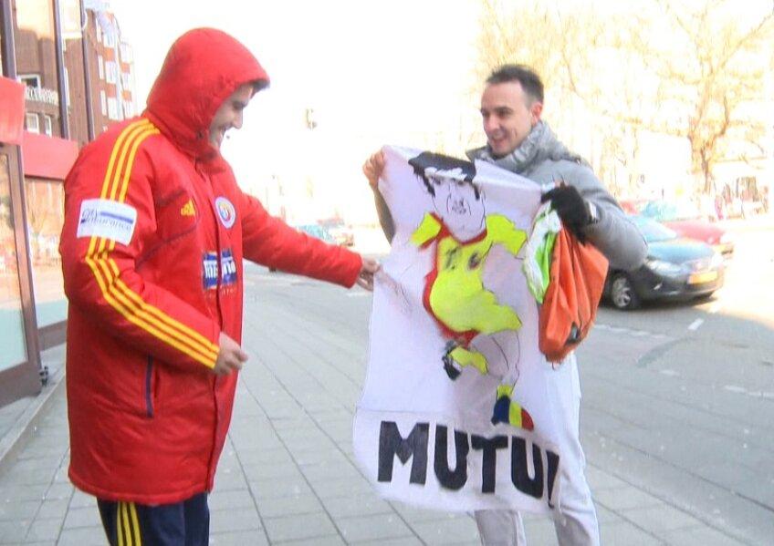 sursă foto: digisport.ro