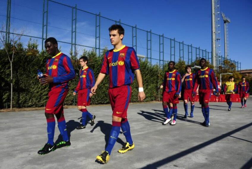 FOTO: www.mondial-foot-2010.com