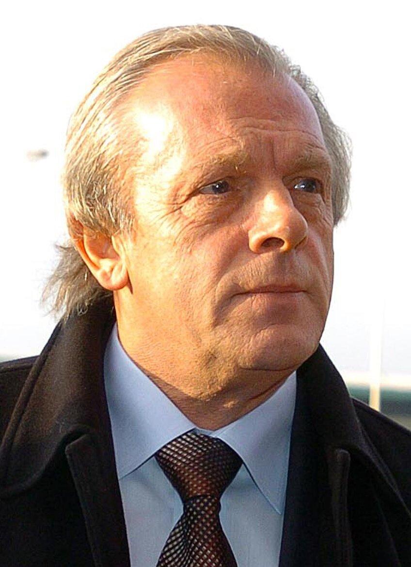 Gordon Taylor a pierdut 18.000 de euro pe egalul Angliei cu Elveția, 2-2 pe Wembley, în septembrie 2011