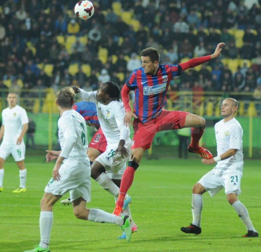 foto: Gabriel Tănasă