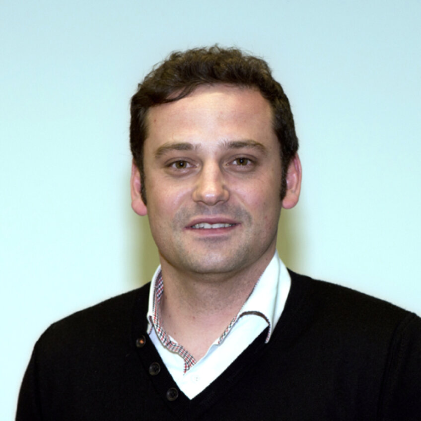 Robert Pongracz
