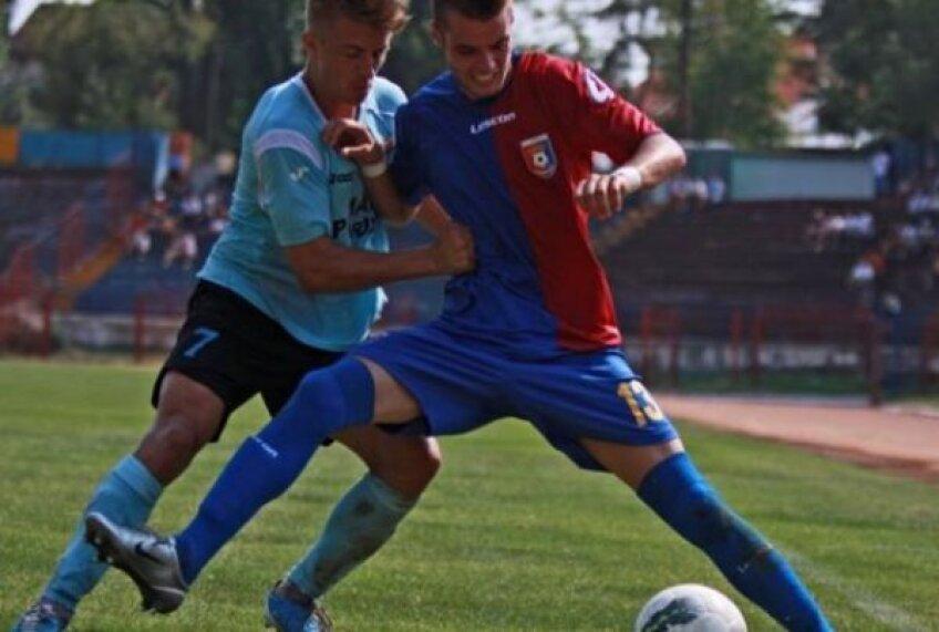 foto: sportdambovitean.ro