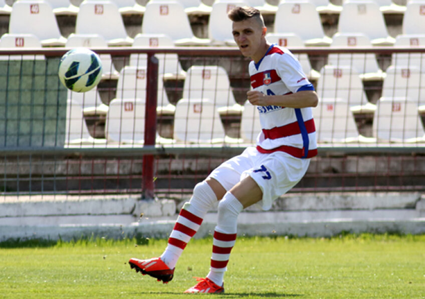 foto: fotbalclubotelul.ro