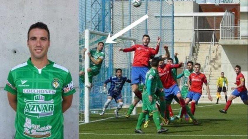 Sursa foto: greatgoals.com