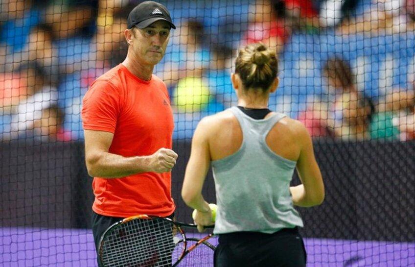 foto: tennis.com.au