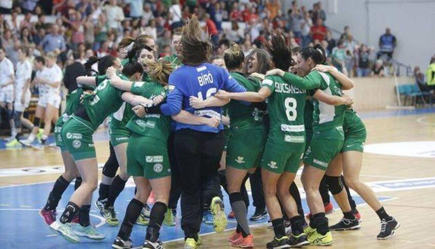 foto: nemzetisport.hu