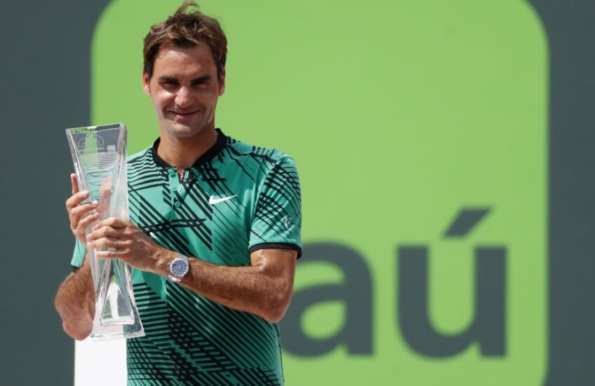 foto: Guliver/Getty Images