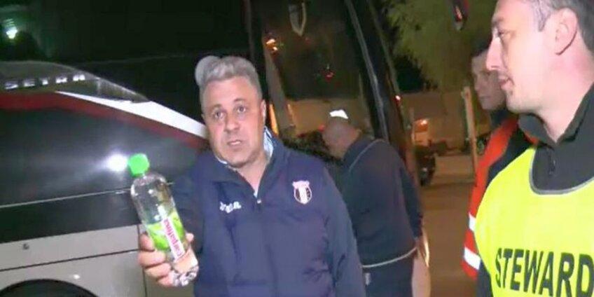 Captura TV Digi Sport