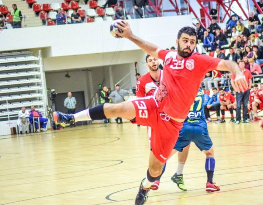 FOTO: Radio Dinamo