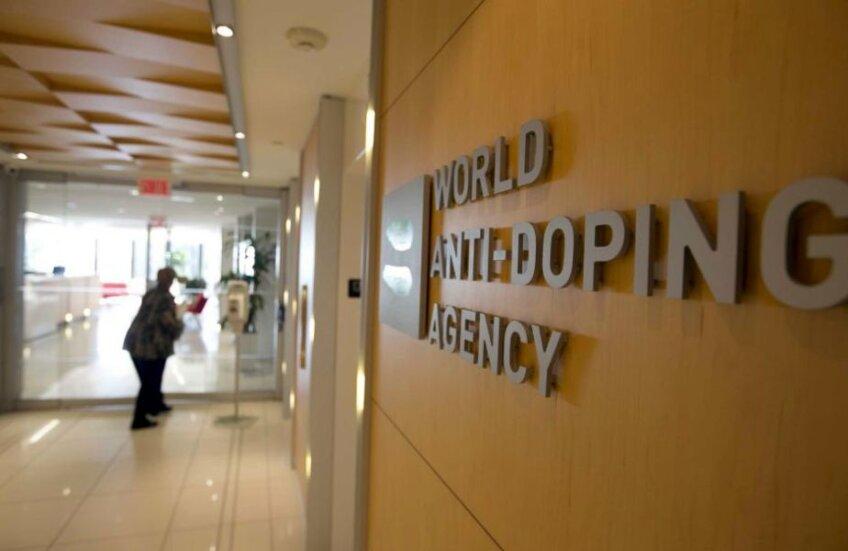 În sediile UEFA și WADA se află secretul dosarului de la București