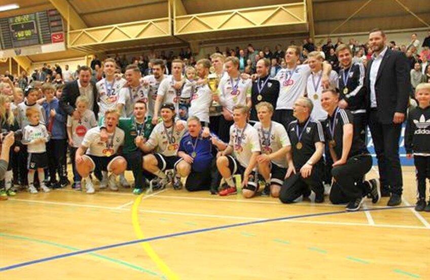 foto: eurohandball.com