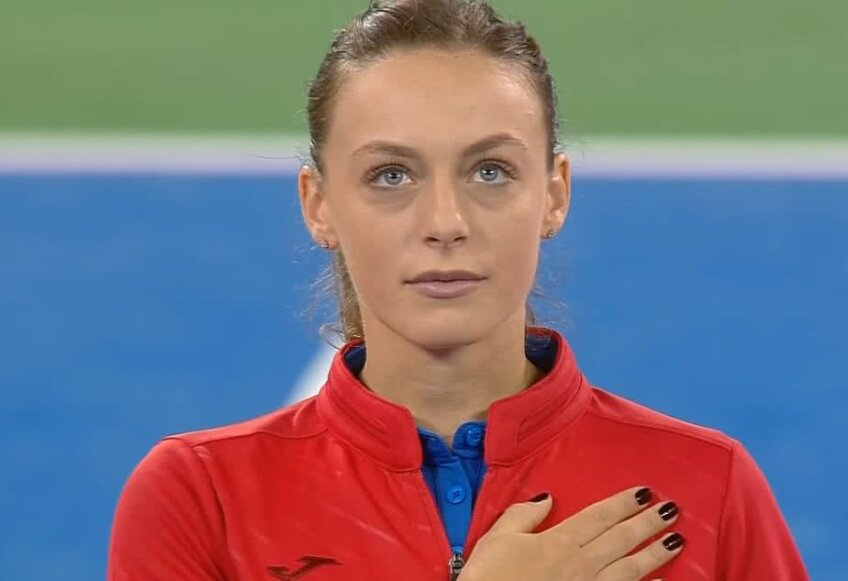 Foto: Telekom Sport
