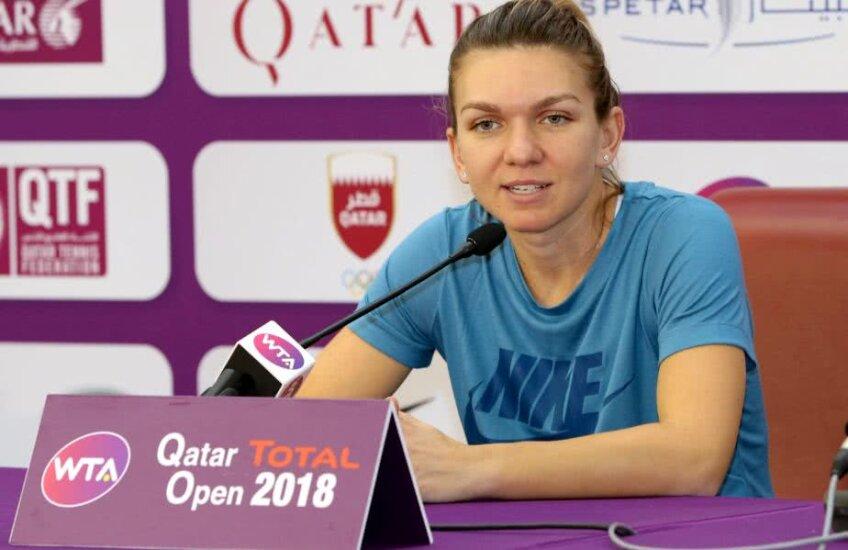 FOTO: Facebook Qatar Tennis