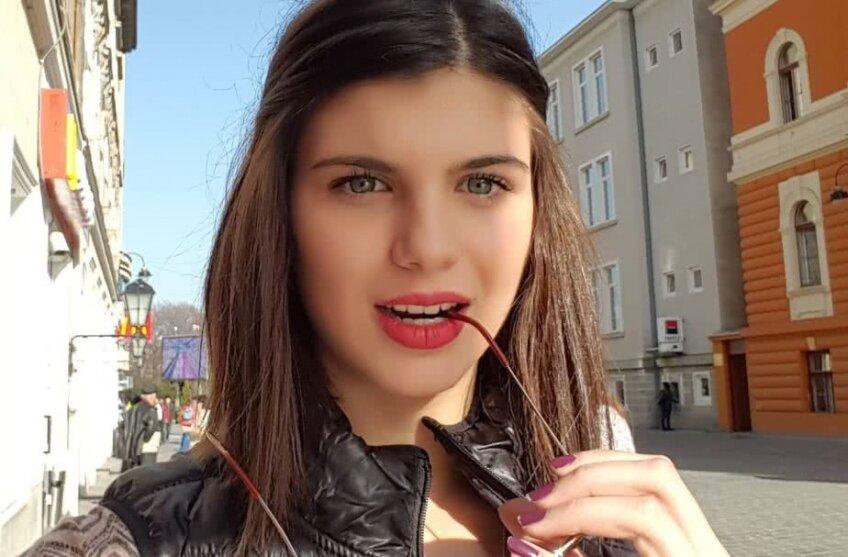 Dana Haralambie
