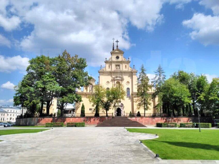 FOTO: Ionuț Coman