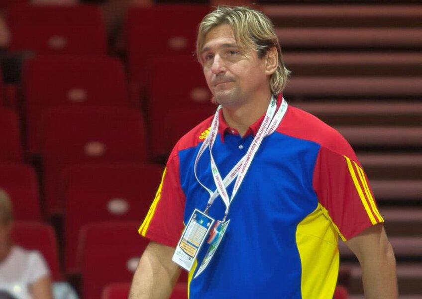 Adrian Croitoru
