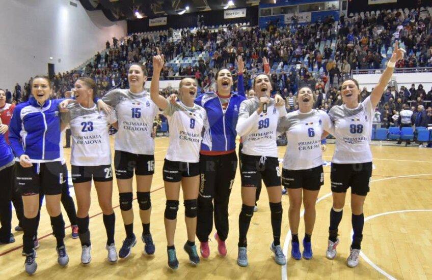 foto: Bogdan Dănescu (Craiova)
