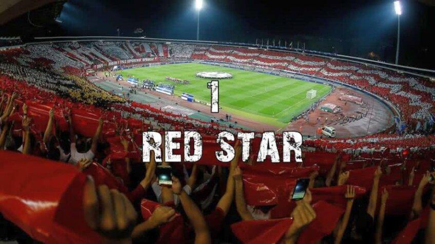 Sursă foto: Facebook Ultras World