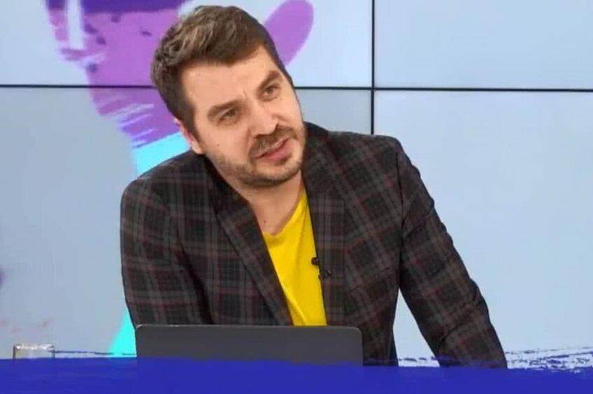 Costin Ștucan va analiza marți dimineața derby-ul dintre FCSB și Viitorul