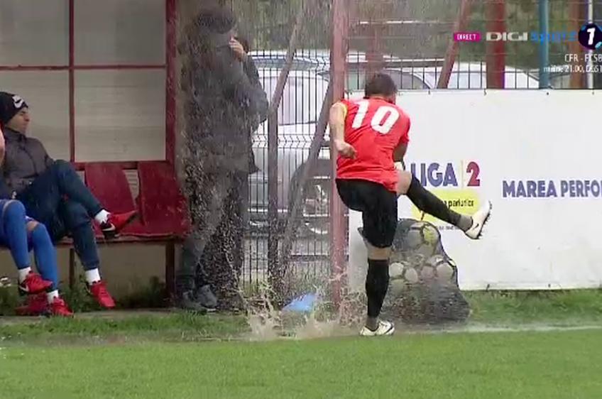 Captură TV Digi Sport