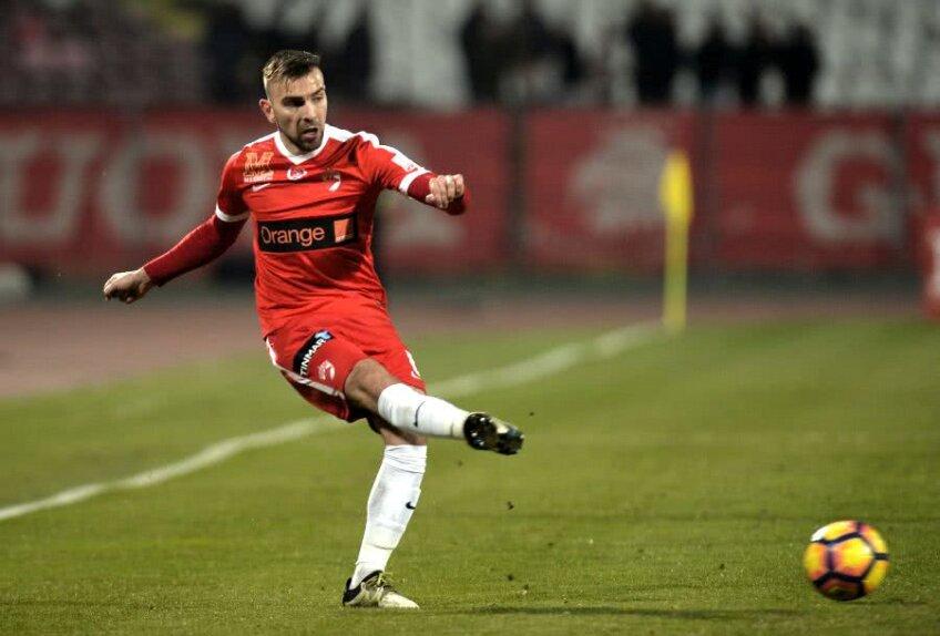 Azer Busuladzic