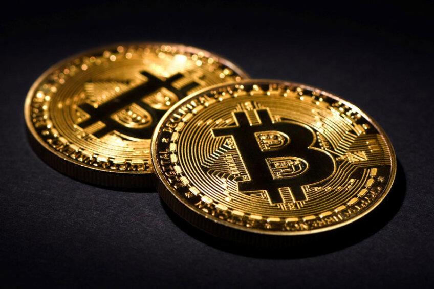 pot vinde bitcoin pentru bani)