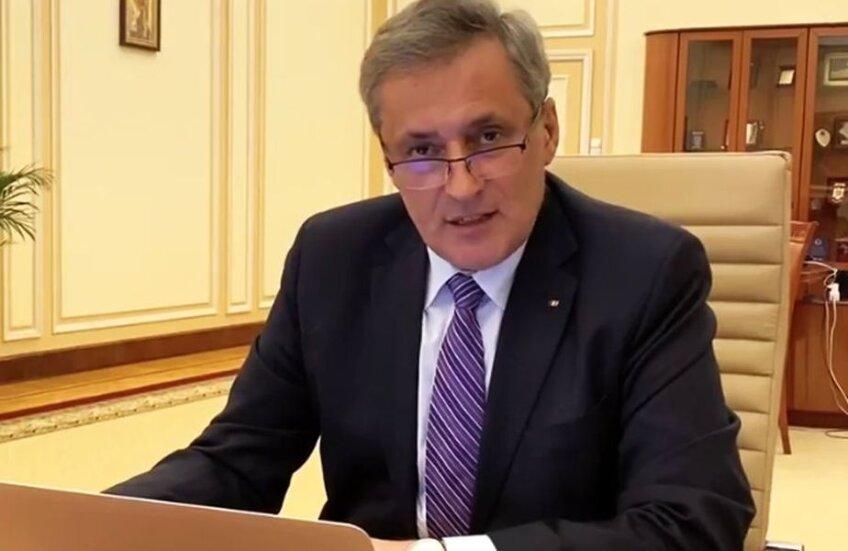 Marcel Vela a anunțat că amenzile vor continua în România și după 15 mai.