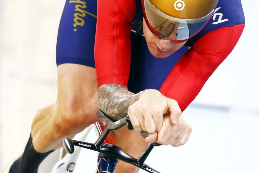 Slăbiciunea călăreților este o veste destul de bună pentru ciclism - Le Temps