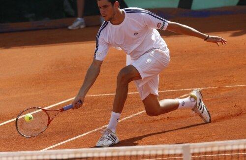 Victor Hănescu