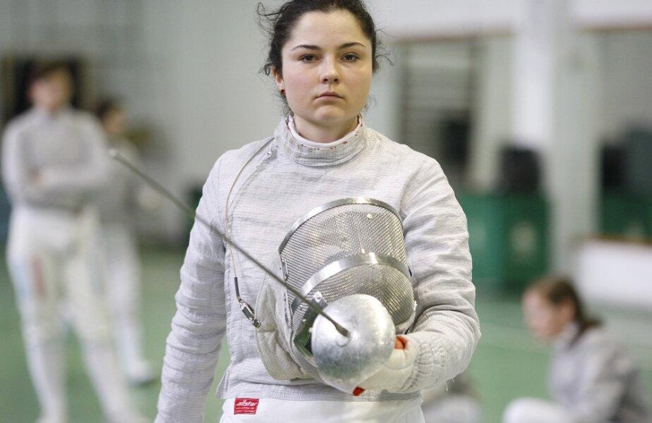 Ioana Predutoiu