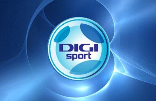 Primele meciuri în direct pe Digi Sport 3, sunt din campionatele interne ale Angliei (Premier League) şi Italiei (Serie A)