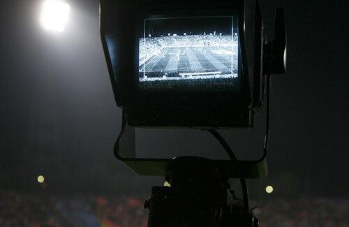Becali vrea ca Steaua să mai primească 60,000 de euro de la LPF