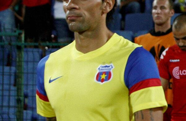 Iliev a fost căpitanul lui ŢSKA Sofia în trecut
