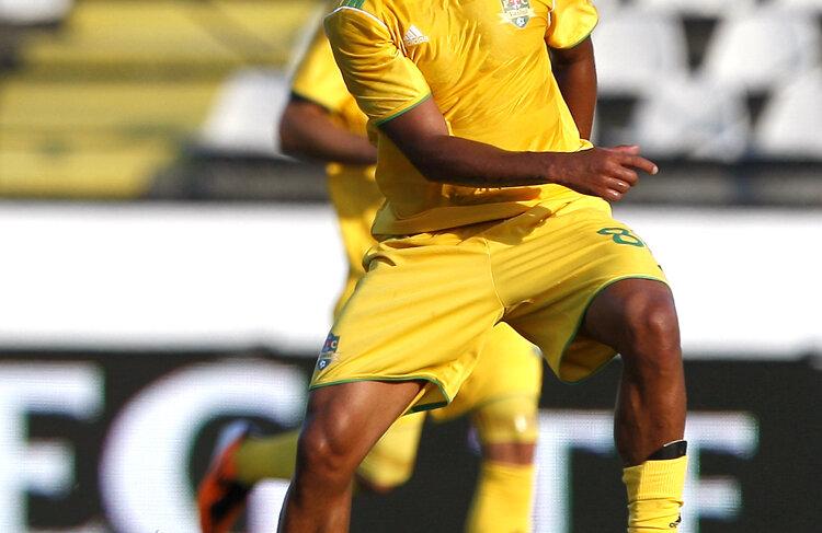 Wesley va primi 200.000 de euro pentru calificarea în grupele Europa League